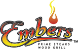 Embers of Florida